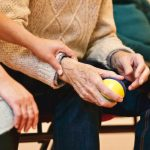 5 tips for effective long-distance care-giving