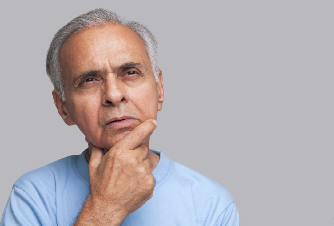 sexual-changes-men-experience-in-old-age