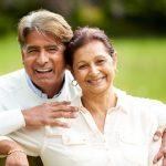 What is Preventive Geriatrics?