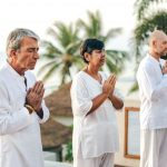 Easy Exercises for Seniors to Stay Fit