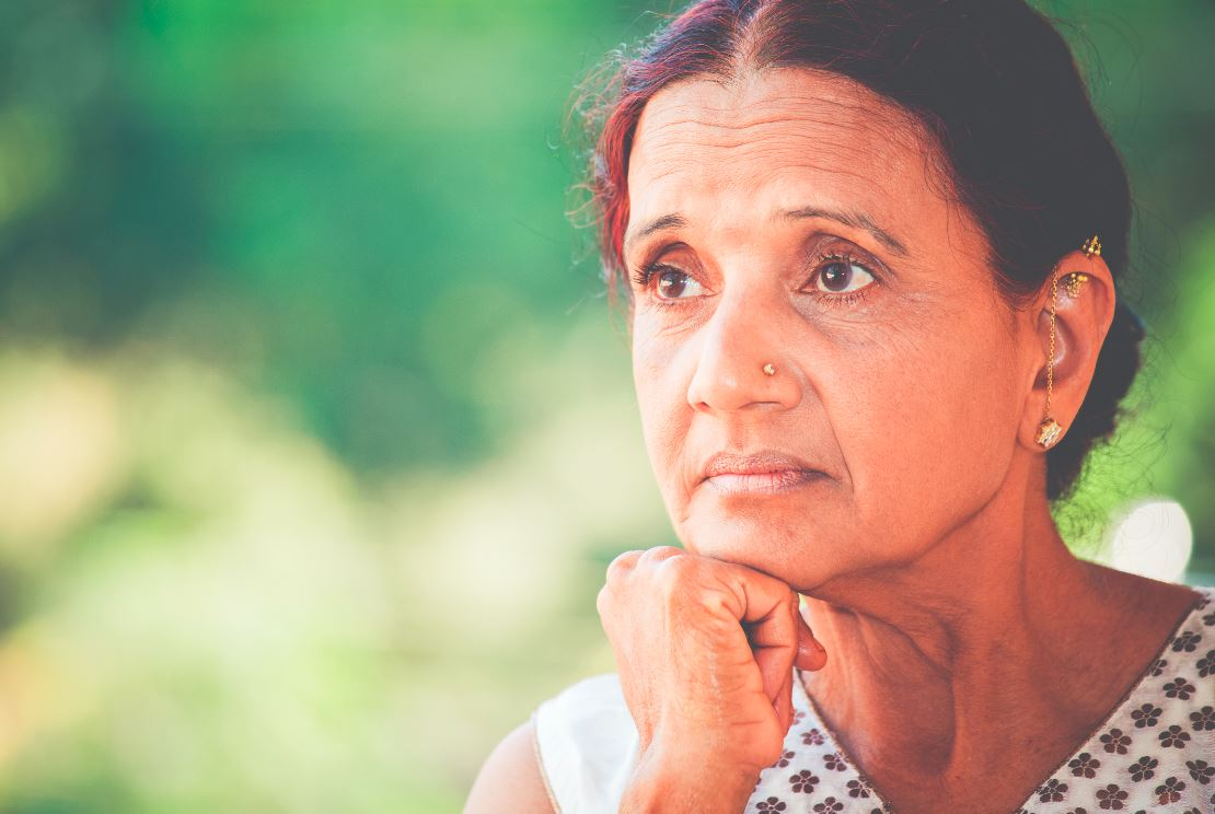 facts-all-women-need-to-know-about-menopause
