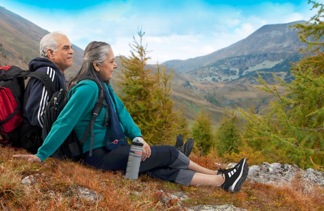 10-best-ways-to-have-fun-post-retirement