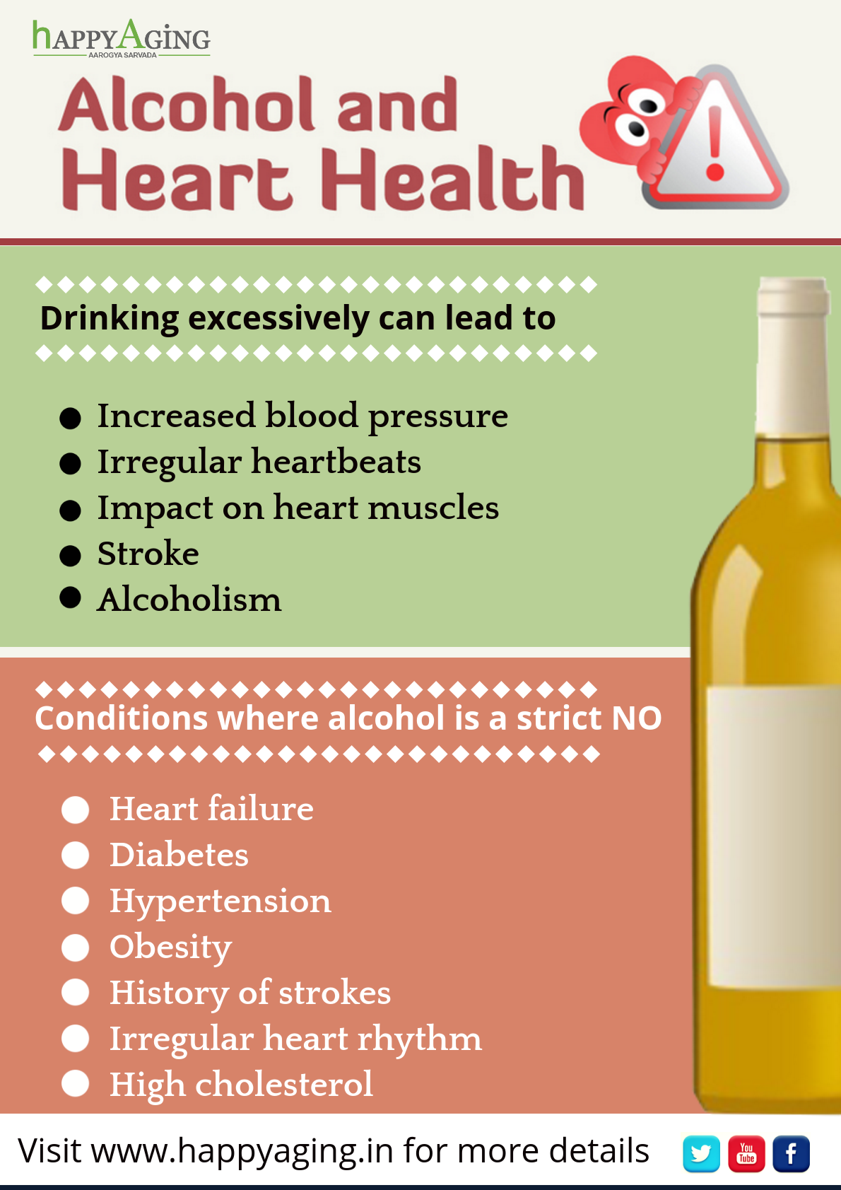how-alcohol-affects-your-heart-health