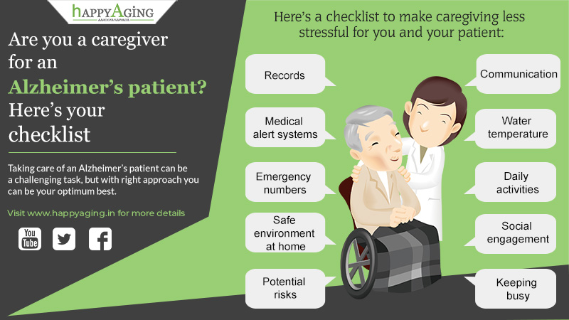 are-you-a-caregiver-for-an-alzheimers-patient-heres-your-checklist