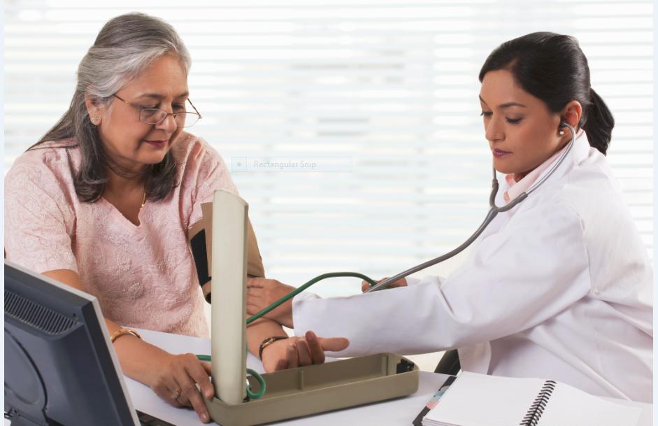 exercises-to-lower-hypertension