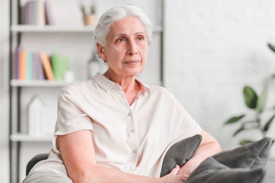 5-types-of-diet-related-chronic-diseases-in-elderly