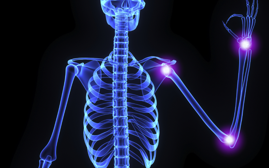 aging-of-bones-and-joints