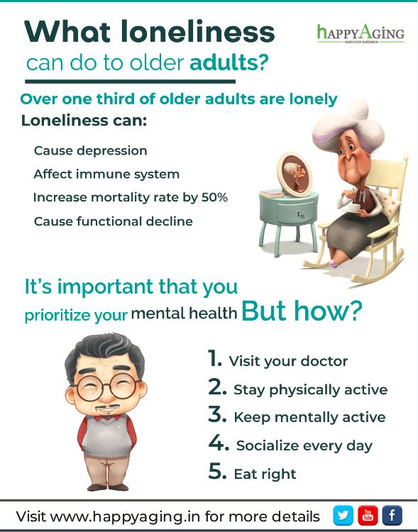 what-loneliness-can-do-to-older-adults