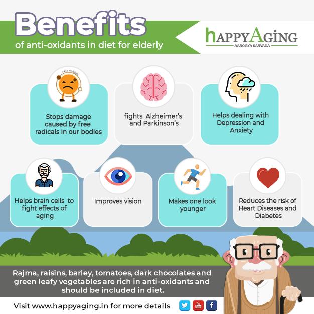 benefits-of-anti-oxidants-in-diet-for-elderly