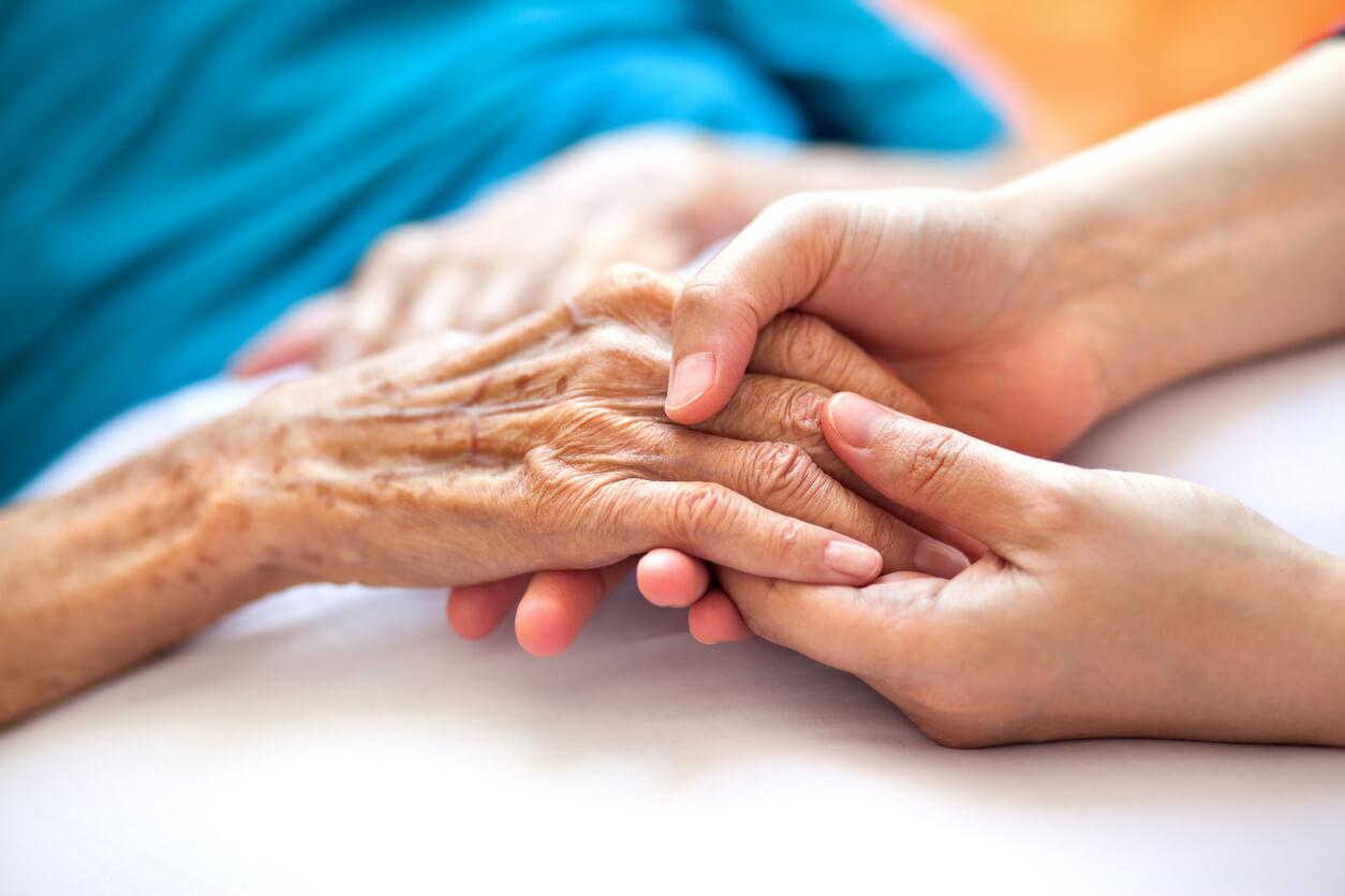 dementia-caregiving-eldr
