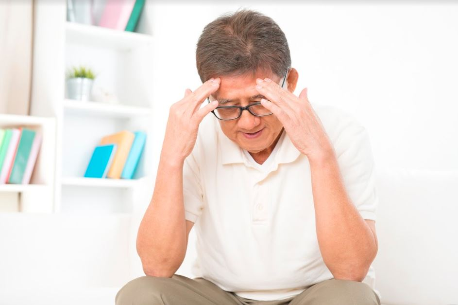 hypochondriasis-illness-anxiety-disorder-overview-symptoms-and-treatment