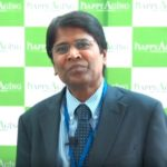 Dr. Rangasamy Muthusamy on how to avoid heart diseases