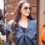 7 Bollywood Celebrities and their Cancer Journeys