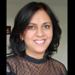 Meet Preetida Dixit, A Single Mom who Battled Depression and emerged Victorious
