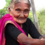107-year-old Mastanamma, World's Oldest YouTuber and Chef Granny, passes away