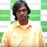 Watch: Dr. Vivek Nirabhawane on Importance of Palliative Care