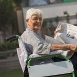 Understand All About the Home-Care Option For Cancer Recovery