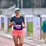 SuperWomen Around Us: Meet 47-Year-Old Marathon Runner, Smita Kulkarni
