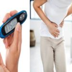 Relation Between Diabetes and Urinary Tract Infections (UTI)