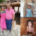 Letters to Grandchildren: Atul Shah Writes a Letter of Wisdom to His Granddaughters