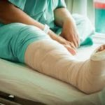 Fractures in Elderly: Overview, Symptoms and Treatment