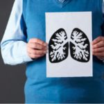 Lung Abscess: Overview, Symptoms and Treatment