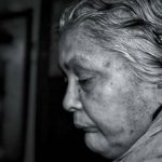 Facts about elderly abuse in India