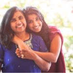 Happy Mother's Day: 5 New Routines With Your Mom to Make Her Everyday Special