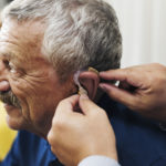Can Hearing Loss in Older Adults be Reversed?