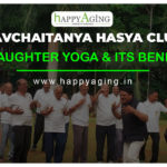 Watch: This World Yoga Day Learn About Laughter Yoga and Its Benefits
