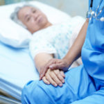 Know About Kidney Diseases in Women Over 50