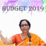 Know How Senior Citizens Benefit from the 2019 Budget