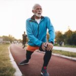 Here are Some Dos and Don'ts of Exercising for Older Adults