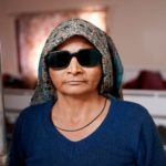Blindness: Overview, Symptoms and Treatment
