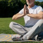 Don't Know How to Meditate? Here's How You Can Start