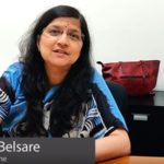 Watch: Dr. Gauri Belsare on Common ENT Issues in Older Adults