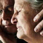 Can Alzheimer's Disease Be Cured?