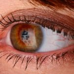National Eye Donation Fortnight 2019: Know All About Pledging Eyes