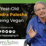Can Vegan Diet Really Cure Chronic Ailments?