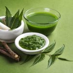 All you need to know about Ayurveda in India