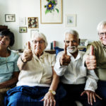 International Day for Older Persons 2019: How You Can Contribute in The Journey of Age Equality