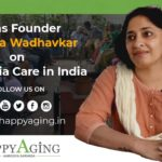 Tapas founder Prajakta Wadhavkar on Dementia care in India