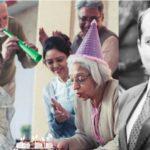 How Senior Living Communities Are Making an Effort to Redefine Senior Care