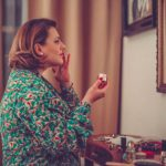 8 Skin Care Tips for Older Adults to Glow This Winter Season