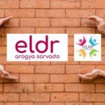 Eldr announces partnership with Hum Communities