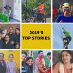 Eldr's Top 7 Stories of 2019
