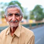 All about maintenance and welfare of parents and senior citizens