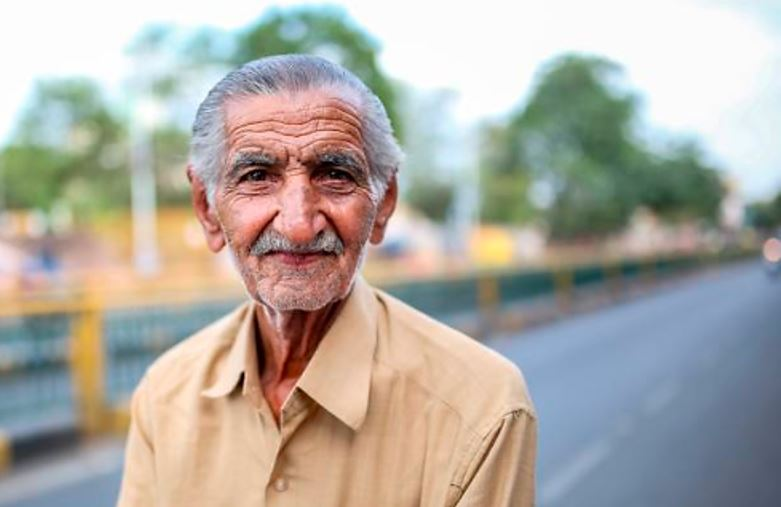 All About Maintenance and Welfare of Parents and Senior Citizens (Amendment) Bill, 2019