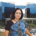 Young and Sixty Author, 65-Year-Old Hira Mehta Talks About Aging in India