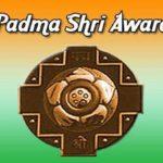 12 heroes of medicine receive Padma Shri award 2020